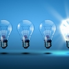 How To Get Into the Habit of Saving Electricity